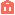 Büro 71 qm in Garching zu vermieten