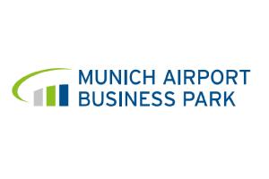 Lindbergh-Center: Business Center für Pioniere und Wegbegleiter
