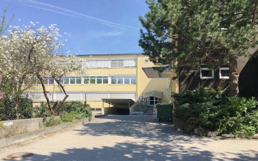 Servicefläche/Büro 355qm in Eching ab 01.07.2020 zu vermieten